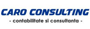 CARO servicii si consultanta – contabilitate Bucuresti – resurse umane
